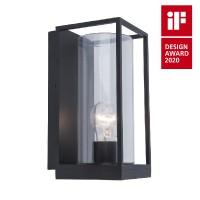 lutec-flair-ledwandlamp - 5288803012