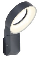 lutec-meridian-ledwandlamp - 5616302118