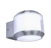 lutec-whisper-e27wandlamp - 5198701001