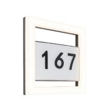 lutec-alice-ledwandlamp - 5194301118