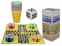 xxl-drinking-ludo-game - 79/4022