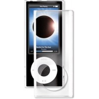 nano5g-icebox-hard-plastic-case-clear-pg652