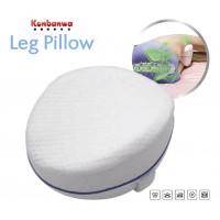 konbanwa-leg-pillow - KON013