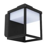 lutec-zoe-ledwandlamp - 5240101012
