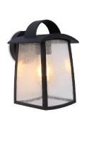 lutec-kelsey-e27wandlamp - 5273601012