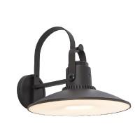 lutec-darli-ledwandlamp - 5274601412