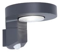 lutec-diso-ledsolarwandlamp - 6906702335