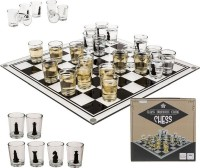 drinking-chess - 79/4035