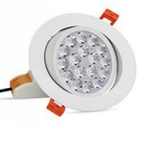 milight-downlight-9w-rgb-cct-led-plafondlamp - ML28