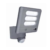 lutec-esa-ledsensorlamp-grijs - 7625501118