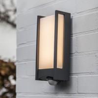 qubo-motion-sensor-wandlamp - 5193002118