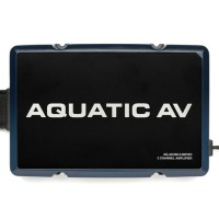 aquatic-av-aqad3002micro-waterproof-harley-amplifier - AQ-AD300.2-MICRO