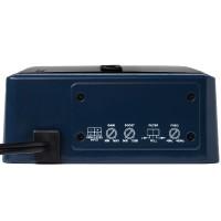 Aquatic AV AQ-AD300.2-MICRO Waterproof Harley Amplifier