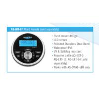 aquaticav-remote-aqwr6f-kabel-for-mp6bt