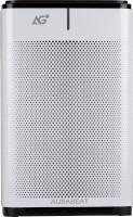 aurabeat-ag-pro-luchtreiniger - NSP-X1-VDE