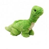 Beddy Buddie Brontosaurus
