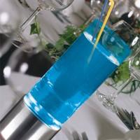 LED Longdrink Glas