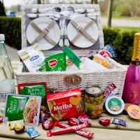 picknickmand-champagne