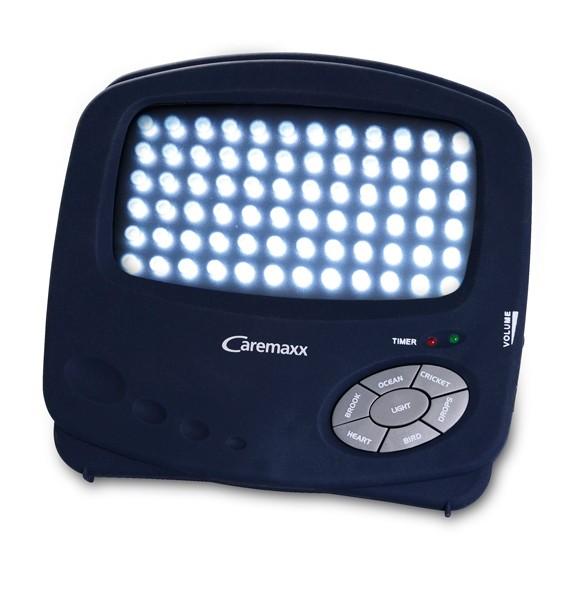 Lite Pad Lichttherapie
