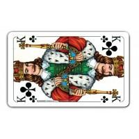 remember-ontbijtplankje-speelkaart-koning