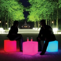 moree-cube-44-led-accu-indooroutdoor