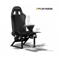 playseat-air-force - FA.00036
