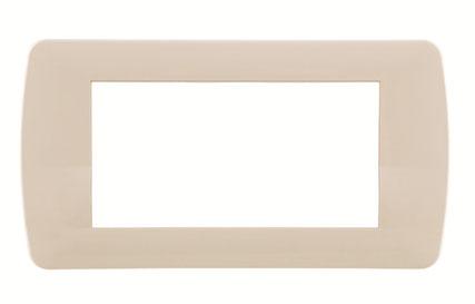 KBSOUND� Front Plaat Premium