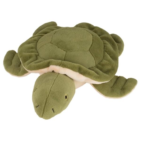 Beddy Buddie Schildpad