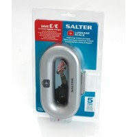 Salter 9500 Bagage weegschaal