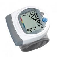 konig-bloeddrukmeter - HC-BLDPRESS11
