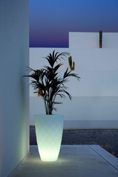Vondom Isla pot 100 LED