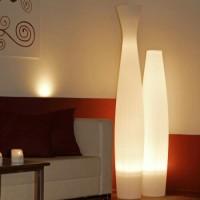 serralunga-scarlett-140-verlicht