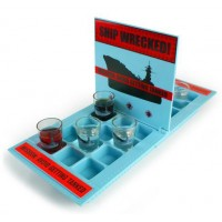 ship-wrecked-drinking-game