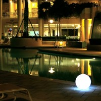 Smart & Green Wireless Ball Midi