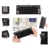 mini-24g-rf-toetsenbord-met-trackball-muis
