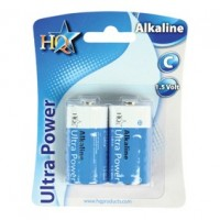 hq-c-batterijen-set-van-2 - HQ-ALK-C-01