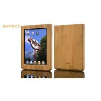 houten-case-ipad-1
