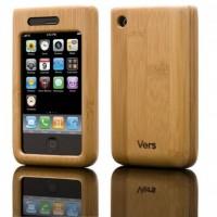 houten-case-voor-iphone-3ggs - OP=OP