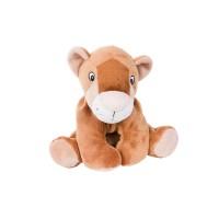 beddy-buddie-leeuwin