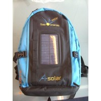 asolar-sun-beach-backpack