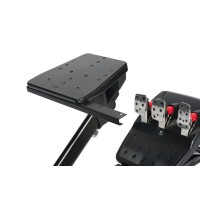 playseat-gearshift-support - 80021