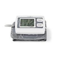 Nedis Digitale bloeddrukmeter