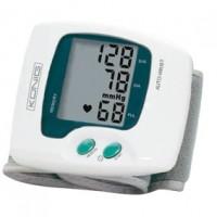 polsbloeddrukmeter - HC-BLDPRESS10