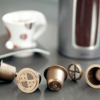 coffeeduck-espressocups - 8717472190420