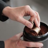Coffeeduck Espresso-cups