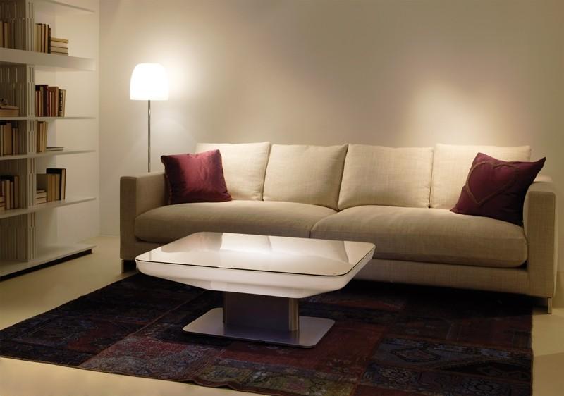Moree Studio Tafel indoor - outdoor