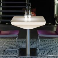Moree Studio Tafel indoor / outdoor