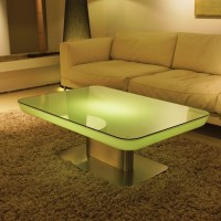 moree-studio-tafel-led-verlicht