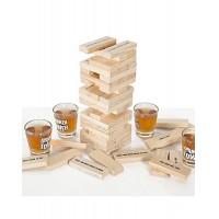 drunken-tower-drinking-game - OP=OP