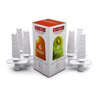 zoku-quick-pop-sticks - ZK 102